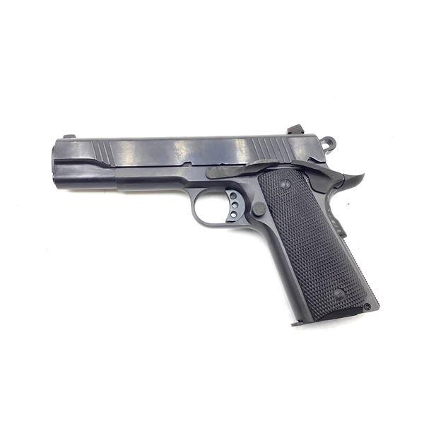 Norinco NP29, 1911, 9mm, Semi Auto Pistol
