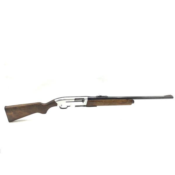"Winchester Ranger Model 140, 12ga, 24"" Full Bore Barrel, Semi Auto Shotgun."