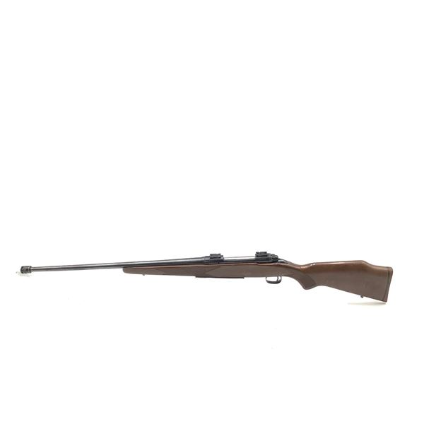 Savage Model 110, Bolt Action Rifle, 30-06, with Muzzle Brake