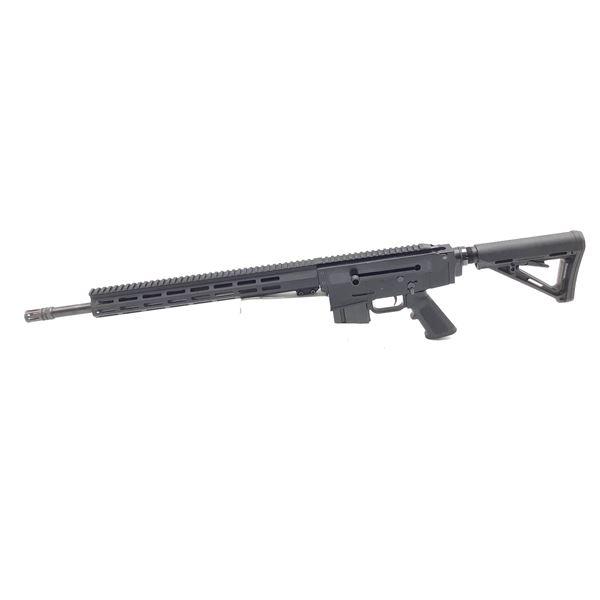 Spectre WS-MCR, 223, Semi Auto Rifle, Non-Restricted