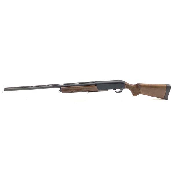 "Remington X3 Field Sport Semi Auto Shotgun, 12ga 3"", 26"" Barrel."