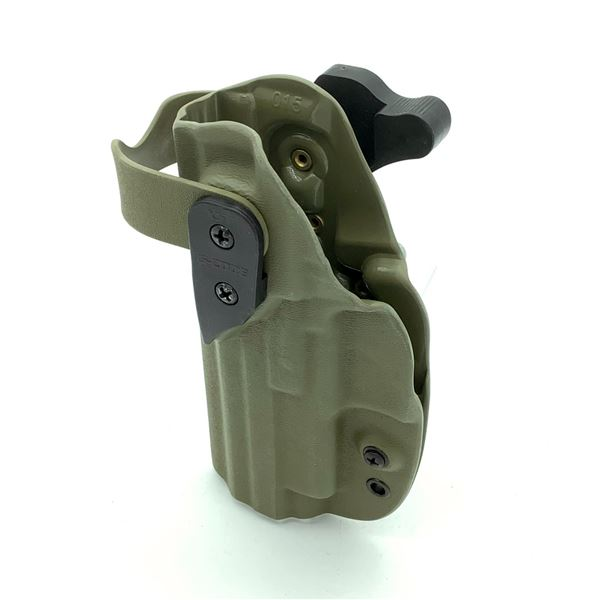 G - Code XST-RTI Kydex Holster  - Sig 226, 228, 220, New
