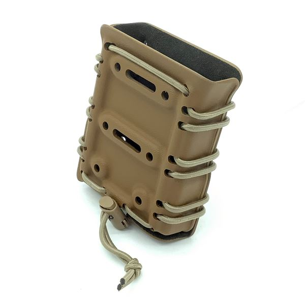 G - Code Scorpion 762 Mag Carrier - M4, M-14, AK, New