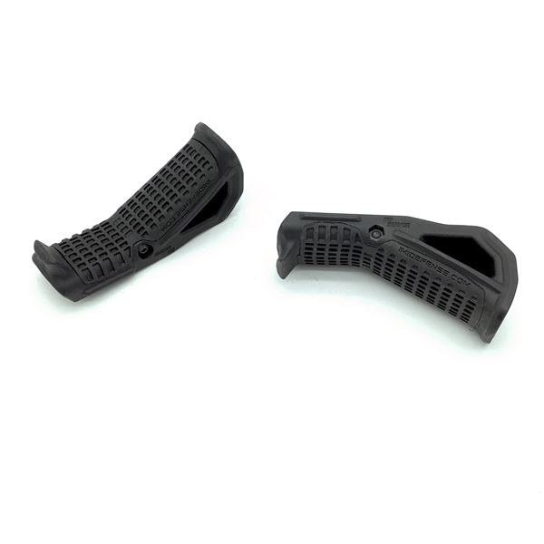 2 IMI Defense Front Support Grips, New
