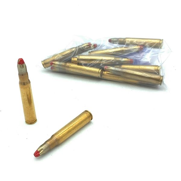 Loose PPU 8 x 57 Ammunition - 16 Rnds