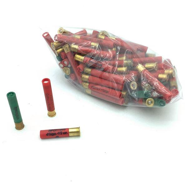 Assorted Loose 410 Ga Ammunition - 101 Rnds
