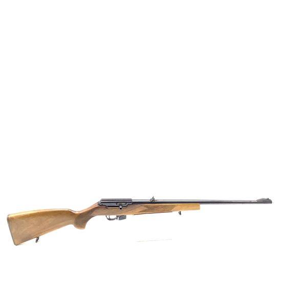 "CZ 511, 22lr, Semi Auto Rifle, 22"" Barrel"