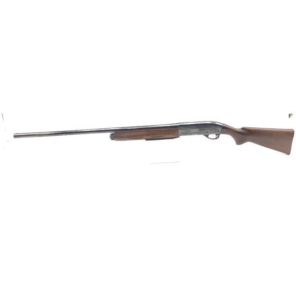 "Remington Automaster 878, Semi Auto Shotgun 12GA, 2 3/4"", 28"" Barrel, Used"