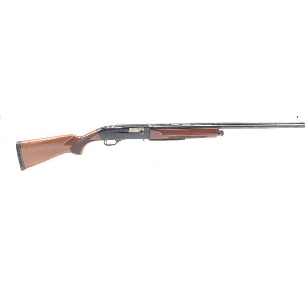 "Winchester Model 1400, Semi Auto Shotgun 12Ga, 2 3/4"", 28"" Barrel, Interchangeable Choke, Used"