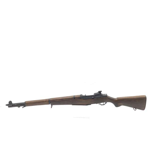 M1 Garand National Match, Semi Auto Rifle, 30-06 Sprg