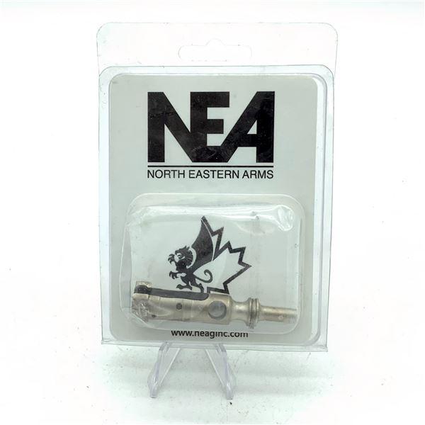 NEA Enhanced Nickle Bolt, New