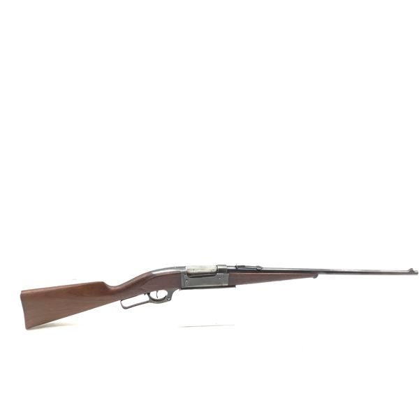 Savage 99, Lever Action Rifle in 303 Savage, Used