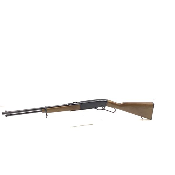 Winchester Model 150, Lever Action Rifle, 22lr, Used