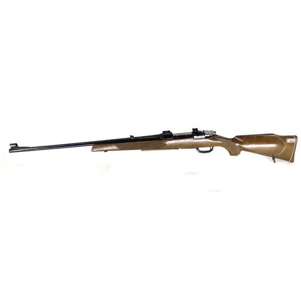 Parker-Hale Safari, 270 Win, Bolt Action Rifle, Used