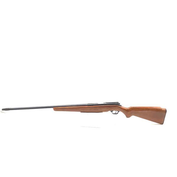 """Mossberg Model 183DE, Bolt Action Shotgun, 410ga, 3"""", 24"""" Barrel with Adjustable Choke, Used"""