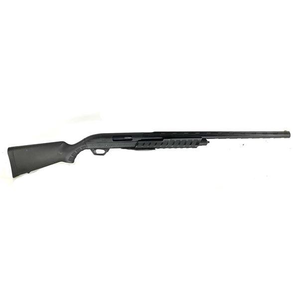 "Remington M887 Nitromag Pump Action Shotgun, 12ga 3.5"", 28"" Barrel, Used"
