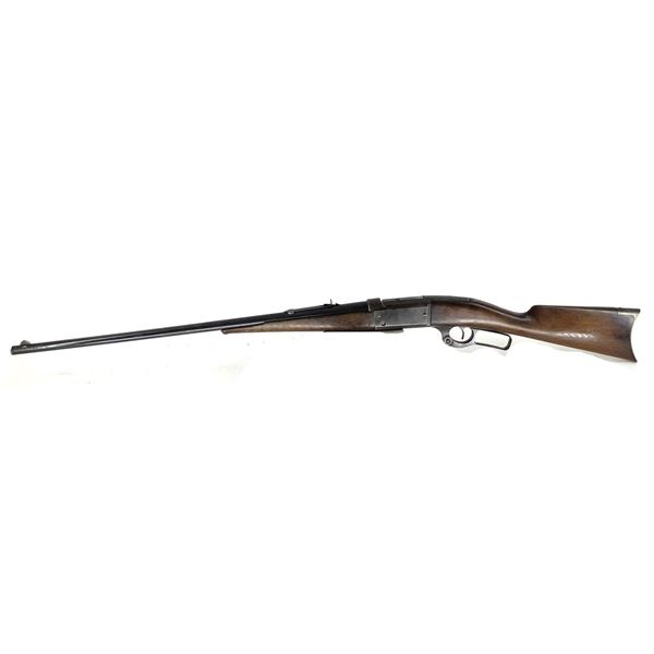 Savage 99  Early Model, Lever Action Rifle, 303 Savage, Used