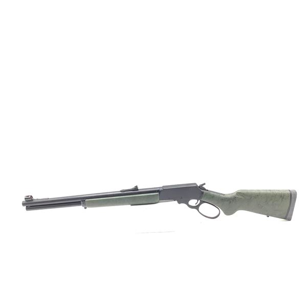 Marlin 1895GSBL Lever Action Rifle in 45-70 GOVT, NEW