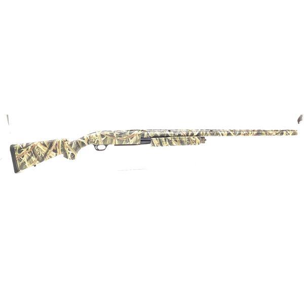 "Browning Invector Plus BPS Pump Action Shotgun, 12ga, 3 1/2"", 28"" Barrel, NEW"