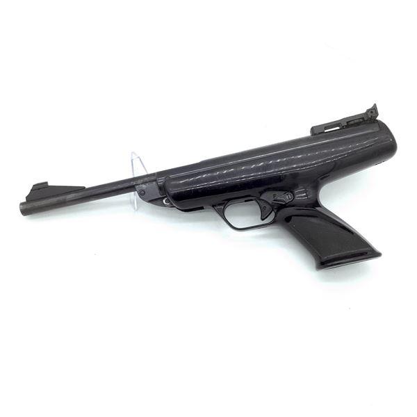 BSA Scorpion 22 Pellet Gun