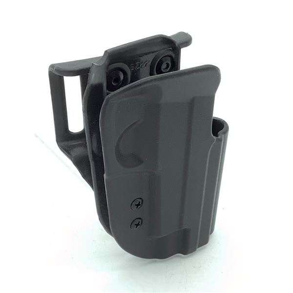 Uncle Mike's SIG P226 Kydex Holster
