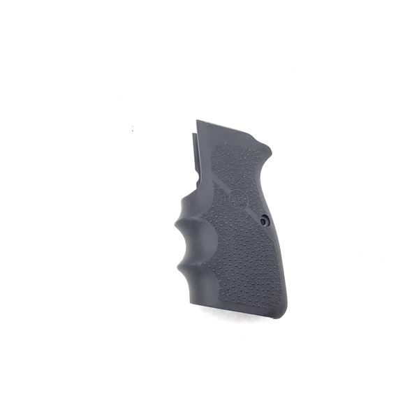 Browning Hi-Power Hogue Wrap Around Grips, New.