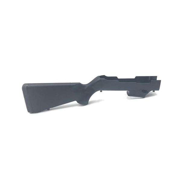 Ruger PC Carbine Stock