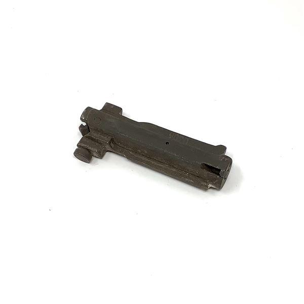 Norinco M14 Bolt