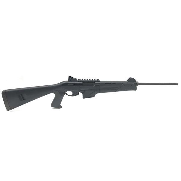 Benelli MR1 Semi-Auto Rifle, .223 Rem.