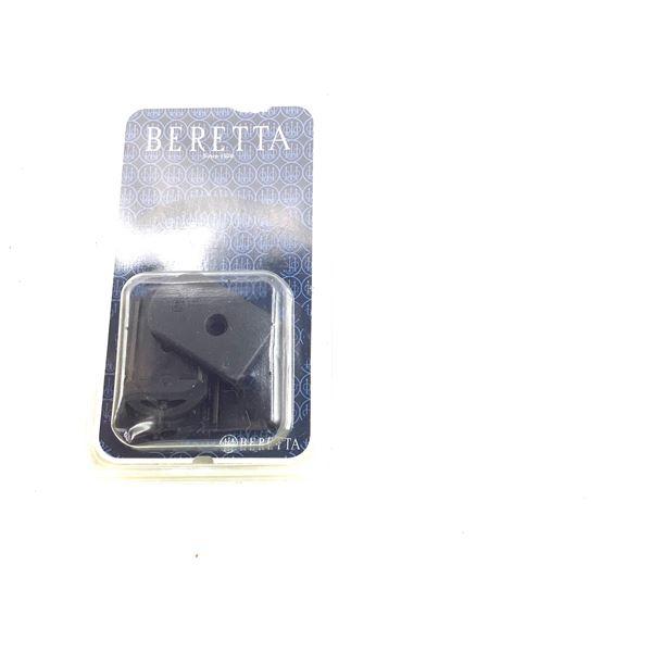 Beretta 92 Magazine Base Plates