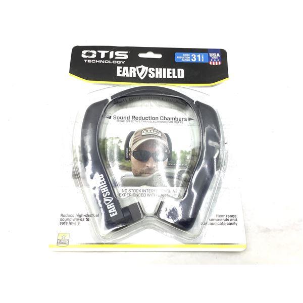 OTIS Technology Earshield, New