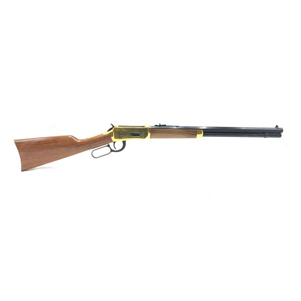 Winchester Centennial '66 Lever-Action Carbine, 30-30 Win