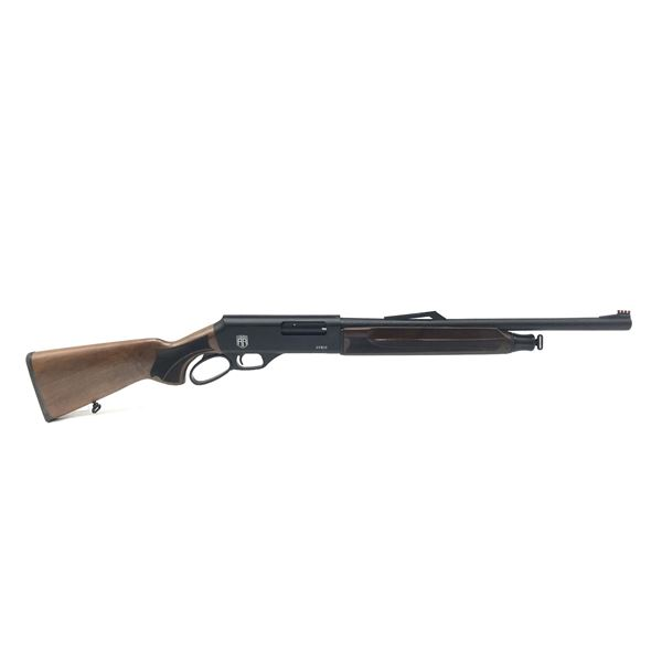 "Revolutionary Armory LVR12 Lever-Action Shotgun, 12 Ga. 3"", 20"" Barrel, New"