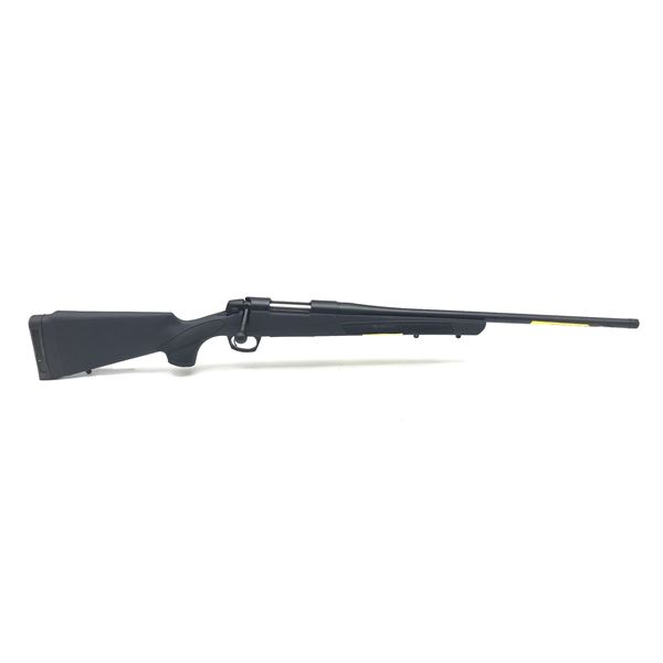 CVA Cascade Bolt-Action Rifle, 6.5 Creedmoor, New