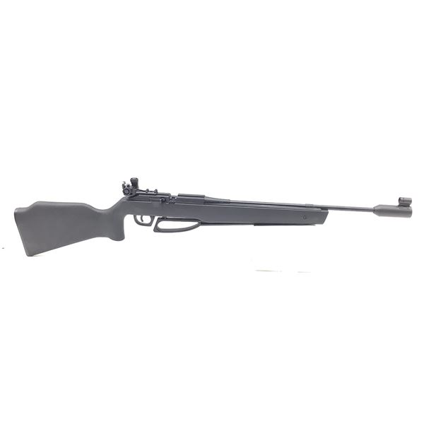 Daisy's PowerLine 953 Cadet Air Rifle with Competition Sights, .177, New, Non-PAL