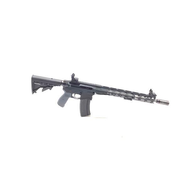 Maple Ridge Armoury Renegade, Straight Pull Rifle, .223/5.56, New