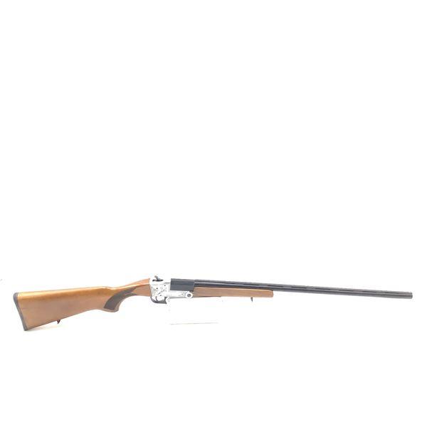 Lazer Arms XT11 410Ga, Single Shot Shotgun, Used.