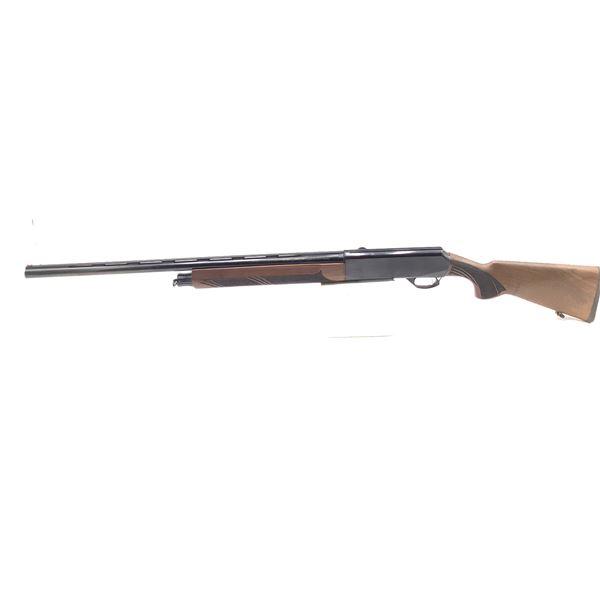 "Revolution Armory ""MILE17 BR"" Semi Auto Shotgun, 12Ga, 5 Interchangeable Chokes, New"
