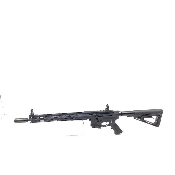 Maple Ridge Armoury Renegade Rifle, .223/5.56, New