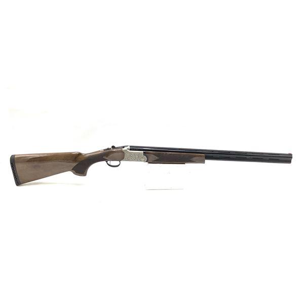 "Tristar Arms Upland Hunter Over Under Shotgun 20ga 26"" Barrels with 5 interchangeable chokes, New"
