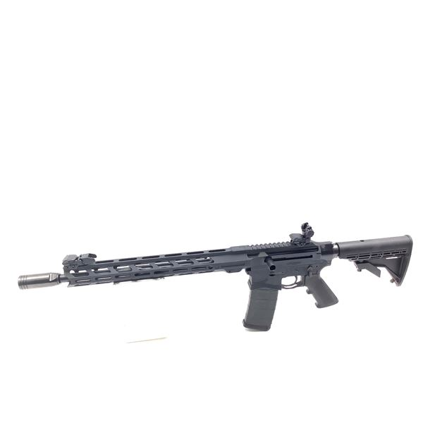 Maple Ridge Armoury Renegade Rifle, .223 WYLDE, New