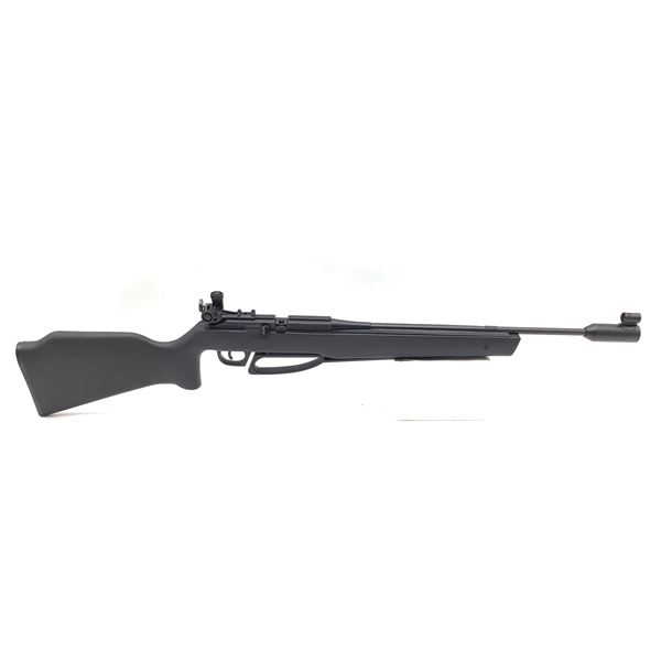 Daisy's PowerLine 953 Cadet Airgun with Competition Sights, .177cal, New