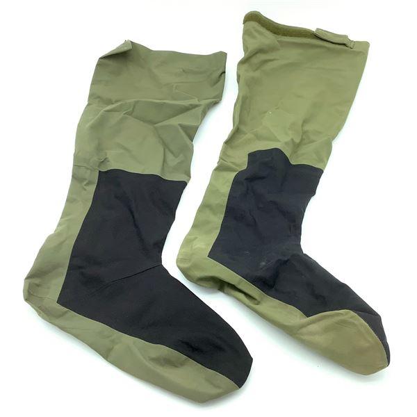 Pair of Goretex Socks, Size 13