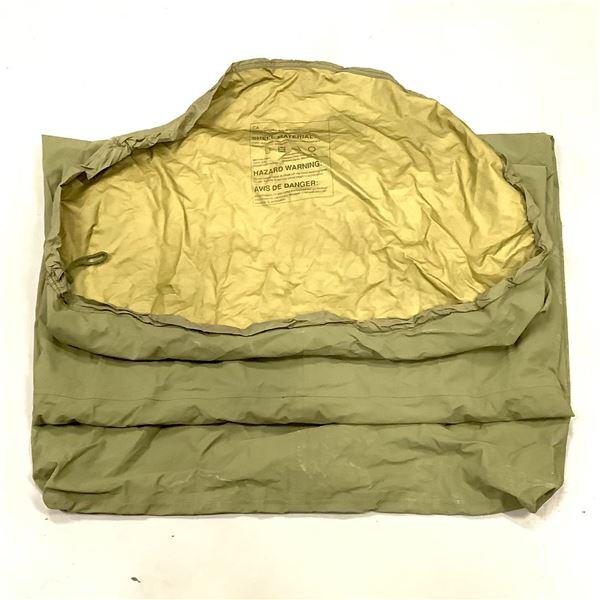 Canadian Military Bivy Bag
