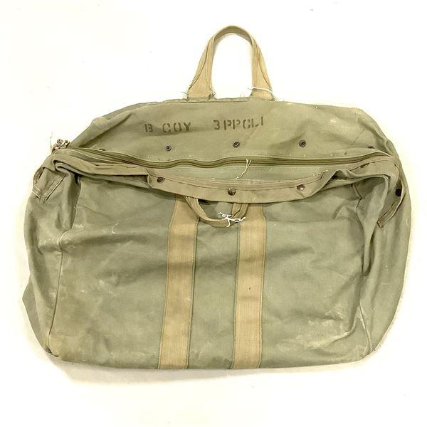 US Military Flyers (Pilot) Kit Bag