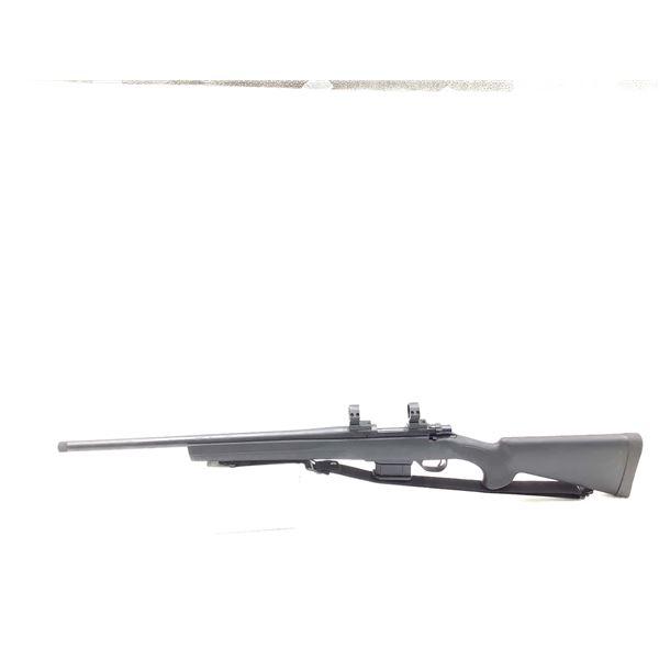 Howa Model 1500, 7.62X39, Bolt Action Rifle, Used.