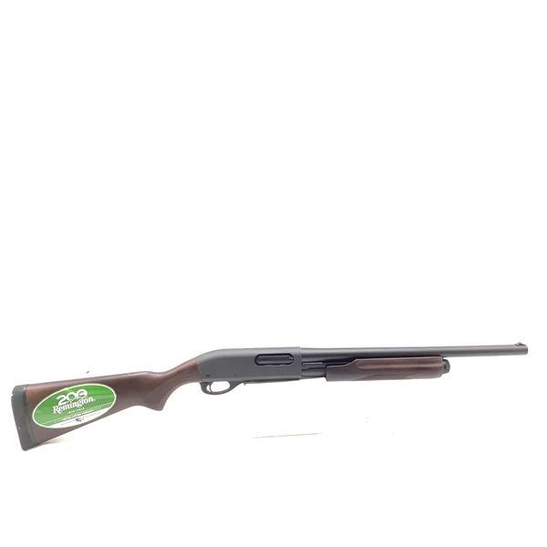 """Remington 870 Express, Pump Action Shotgun, 12ga, 18.5"""" Barrel, New."""