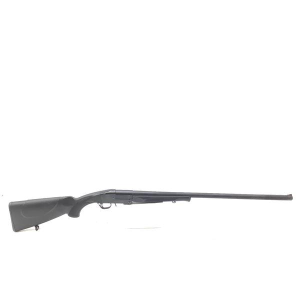 "Revolution Armory Single Barrel Shotgun, 12 Ga, 28"" Barrel, New."