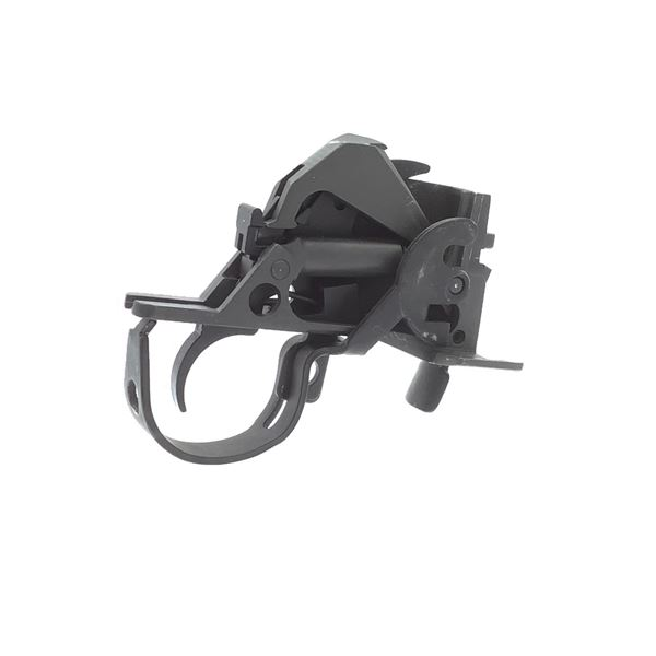 Trigger Group for M14