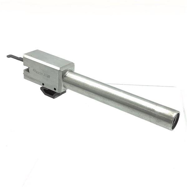Sig Sauer P226 22 LR Barrel